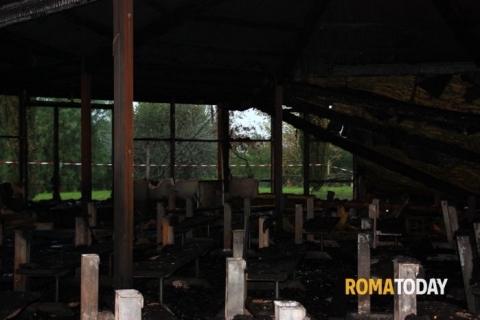 thumb_Incendio Chiesa S. Maria Regina della Pace 15_1024
