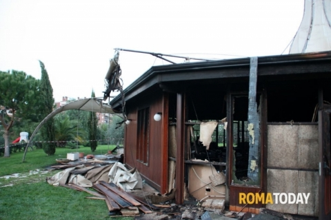 thumb_Incendio Chiesa S. Maria Regina della Pace16_1024