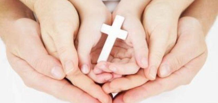 Giornate Diocesane della Famiglia