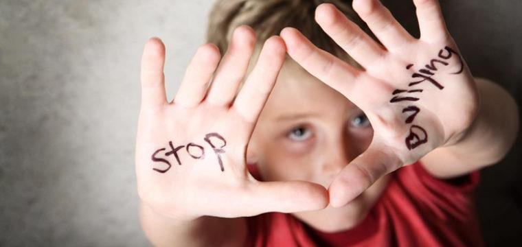 Bullismo e cyberbullismo:  un fenomeno da non sottovalutare (domenica 2 aprile)