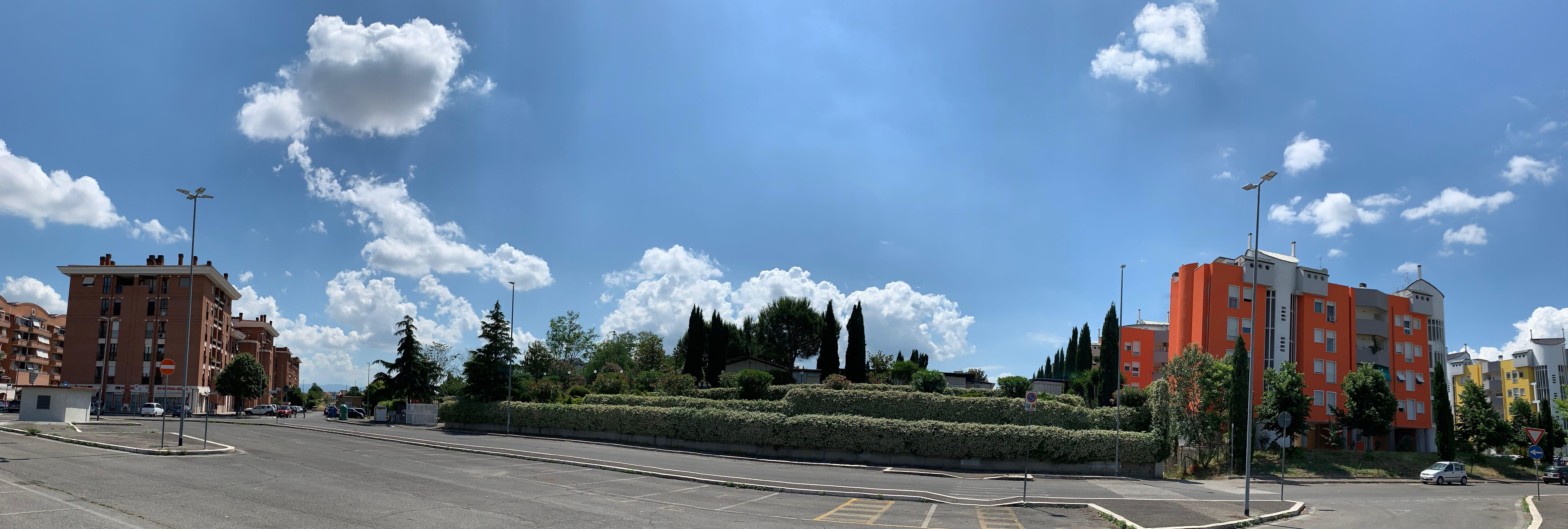 Diocesi Suburbicaria di Frascati
